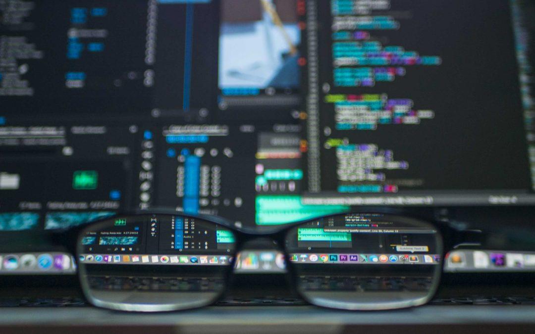 What is a GDPR Breach? Paul Bates, PrimeConduct