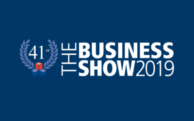The Business Show 2019- buy SMART. save MONEY.