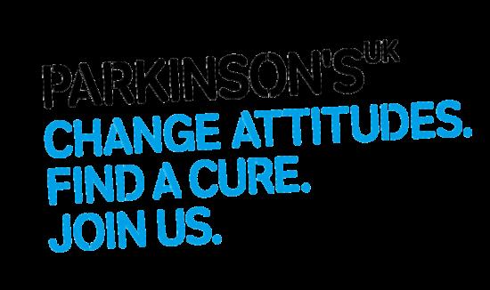 Novo-K Parkinson Charity