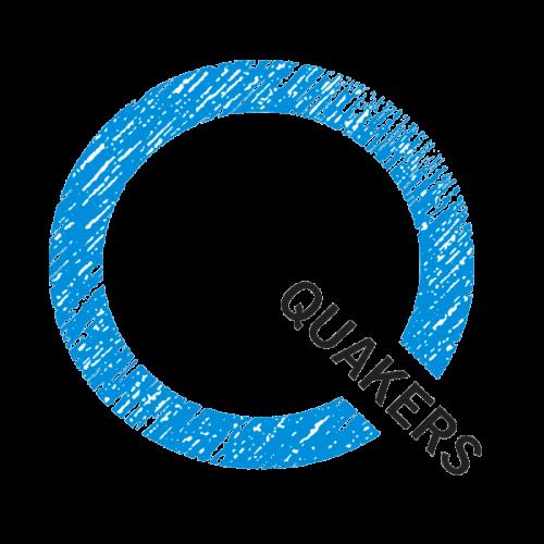 Novo-K Client Quakers