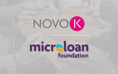 MicroLoan Foundation Parternship