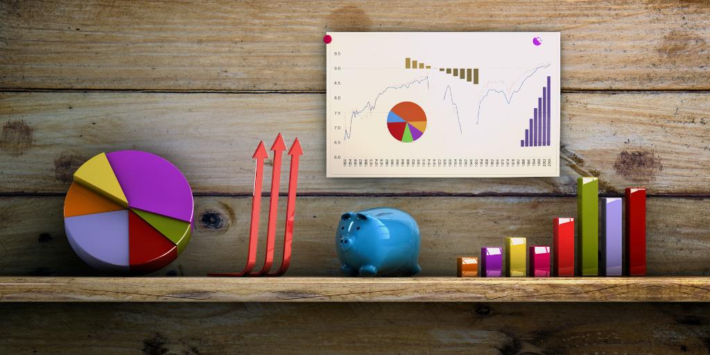 Losing Revenue?… Focus on Profit Improvement!