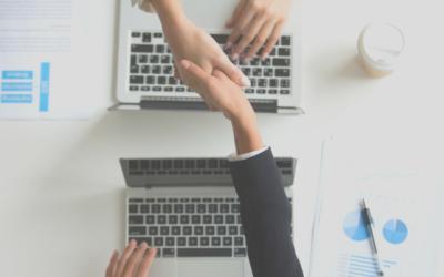 3 common mistakes when entering into a Public Cloud Enterprise Agreement