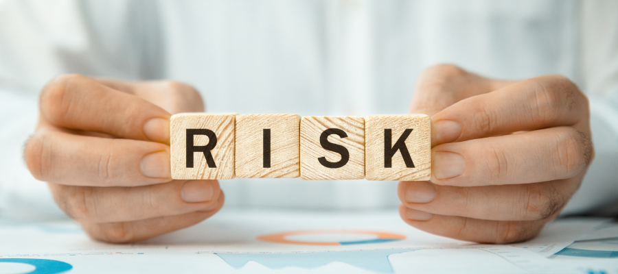 Collaboration on Risk Management in the charity sector