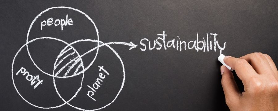 Sustainability roundtable: Benefits, barriers and the Covid shock